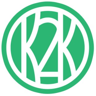 k2k-failed-new-logo