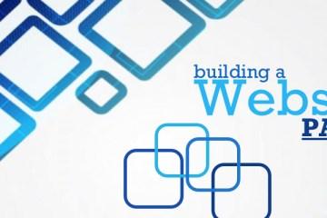 RE-Web1