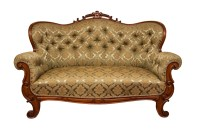 The History of Rococo Furniture, and How to Identify It