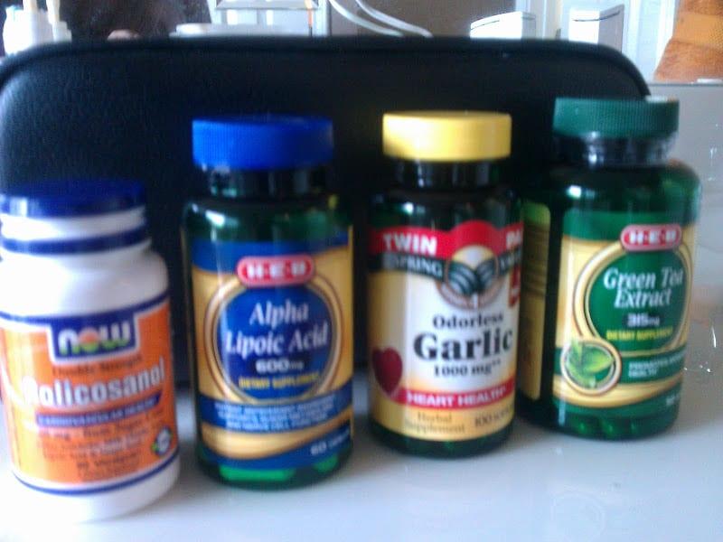 M - Diet Pills, Appetite Suppressants