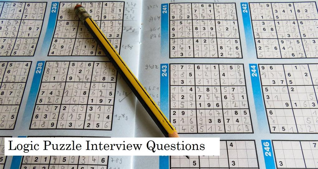 Logic Interviewing Questions For Interviewers Aaron Wallis Sales - sales team leader interview questions