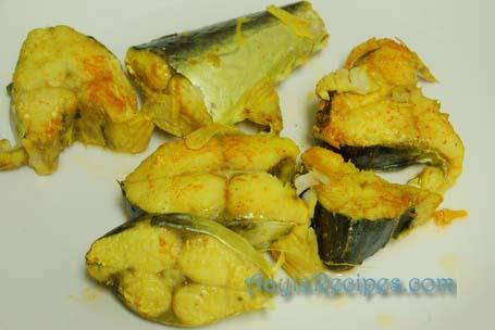 fish-pulav2