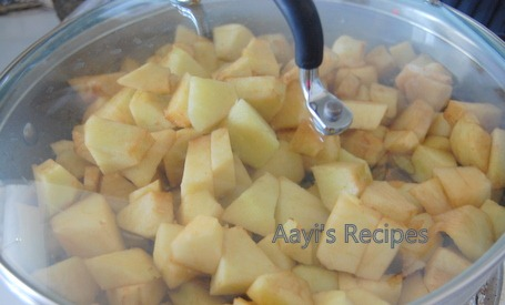 apple sauce3