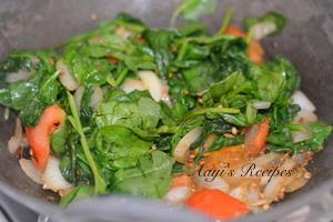 spinach-chicken8