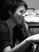 Chiara Barattieri