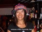 Koh Chang Bar Girls