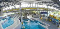 Schwimmbder in Duesseldorf