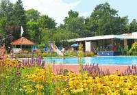Schwimmbder in Jesteburg