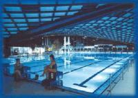 Schwimmbder in Sindelfingen