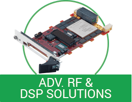 Abaco Systems Rugged Embedded Computing Leader Supplier