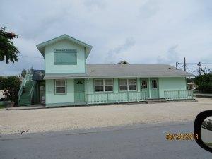 Jamie's Place - Ice Cream Parlor & Restaurant