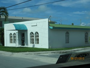 Abaco Treasures - China, Crystal, Gifts, Perfume, Watches....