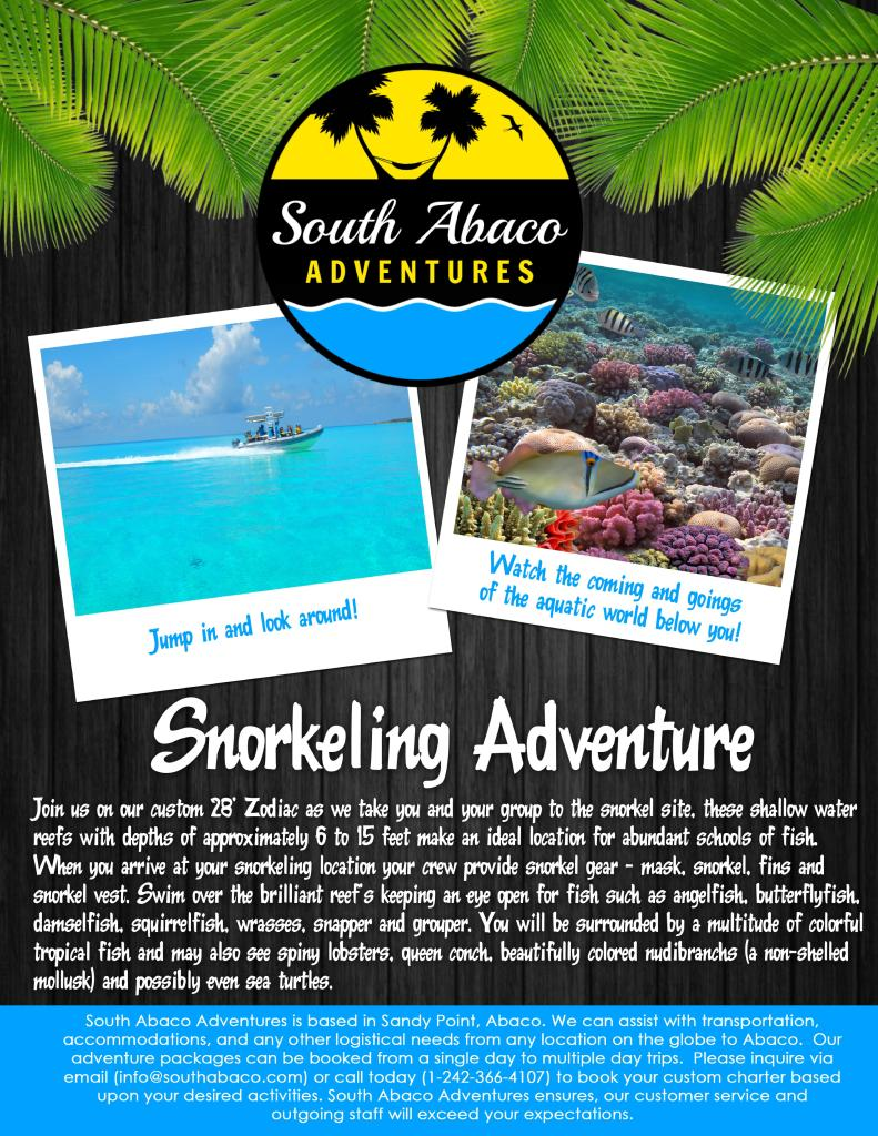 South Abaco Adventure Guide-page-004