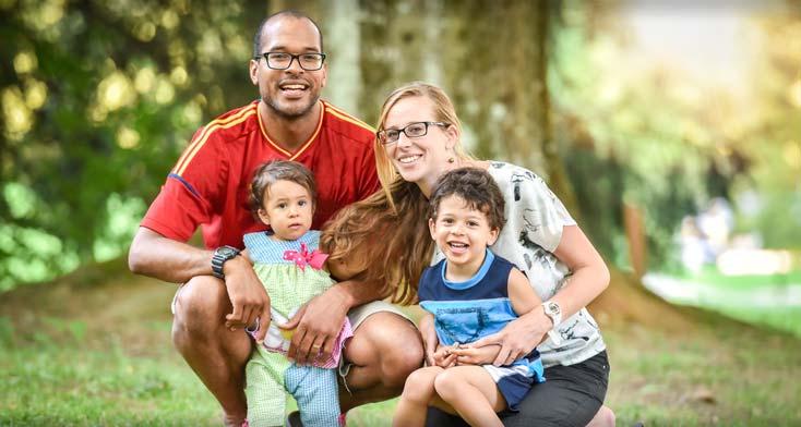 Dental  Vision Insurance - ABA Insurance Program