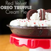 Red-Velvet-Oreo-Truffle-Cream-Pie-abajillianrecipes.com