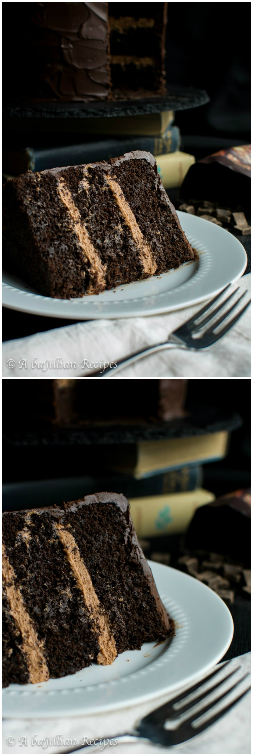 miss-trunchbulls-chocolate-cake-abajillianrecipes.com