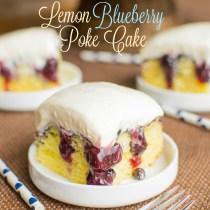 blueberry-lemon-poke-cake-abajillianrecipes.com