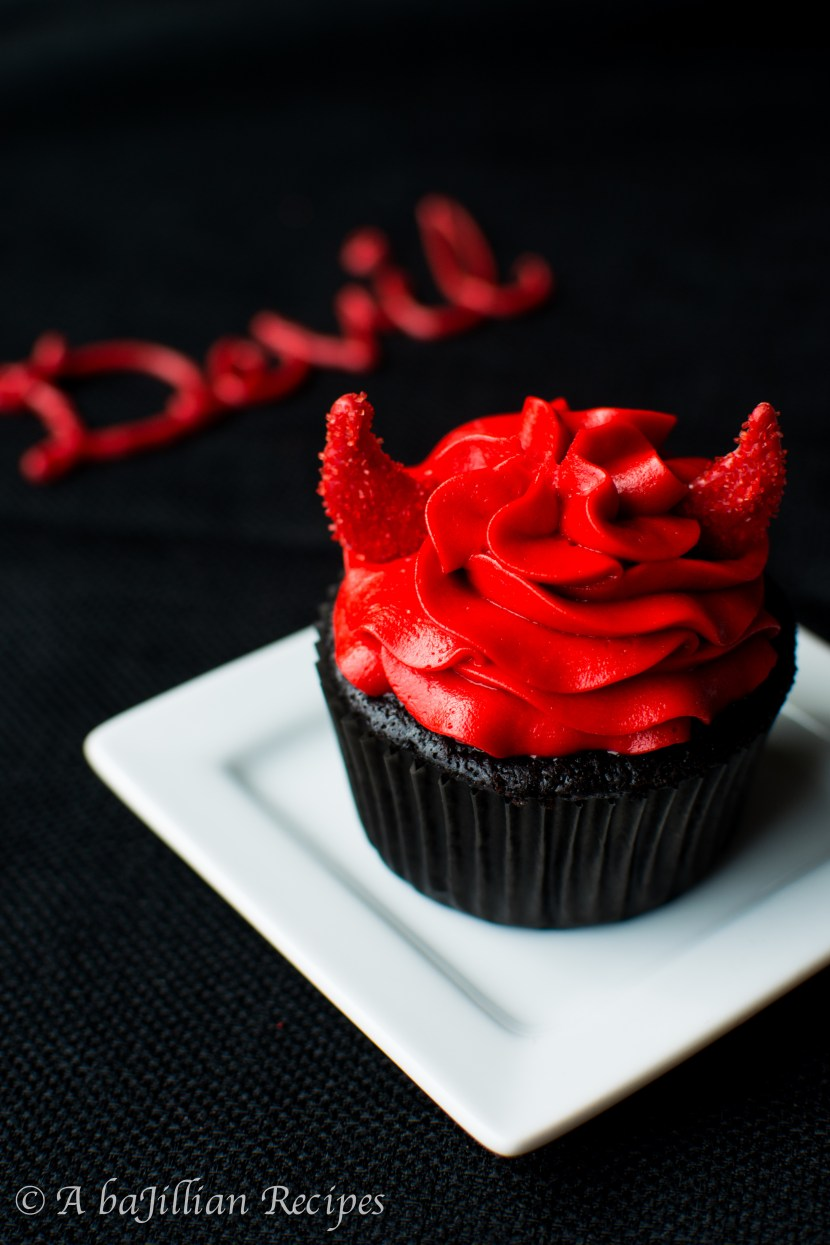 spicy-devils-food-cupcakes-abajillianrecipes-com-11