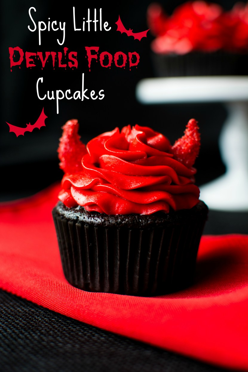 spicy-devils-food-cupcakes-abajillianrecipes-com-6title