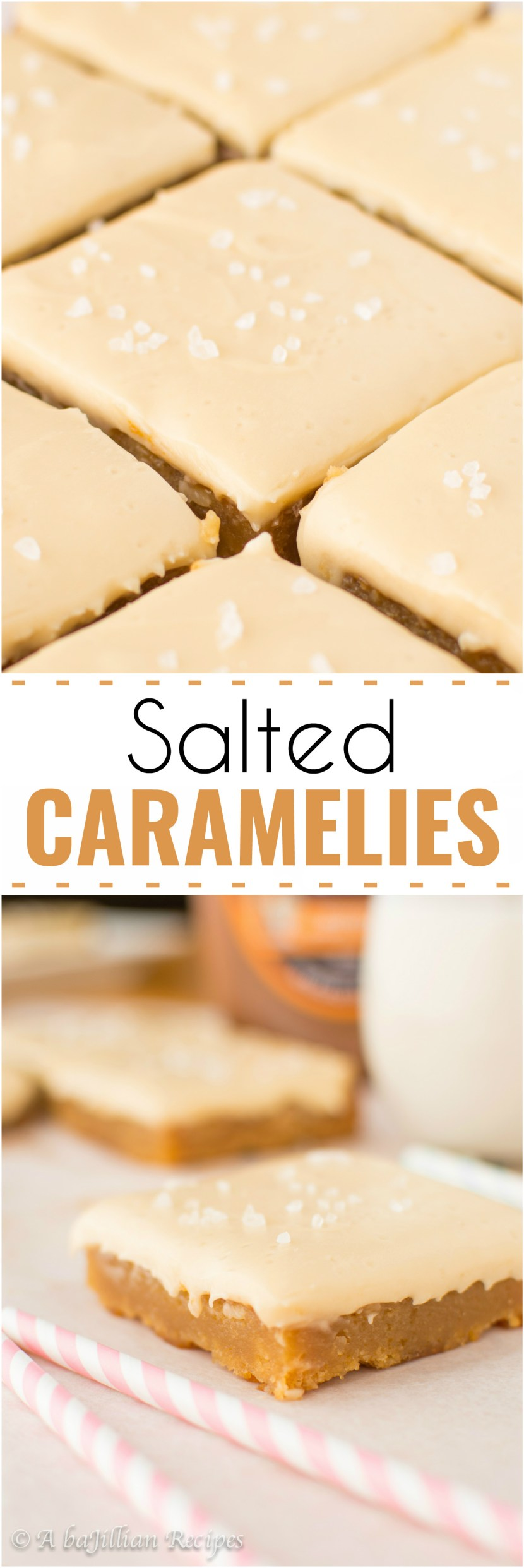 Salted-Caramelies-abajillianrecipes