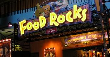 Food_Rocks