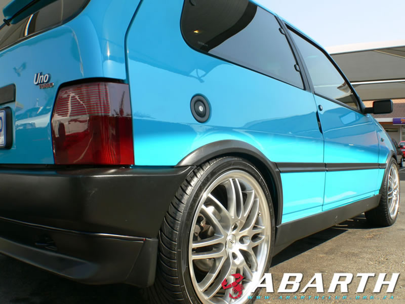 Slammed Car Wallpaper Wallpapers Abarth Fiat Uno Turbo Club Of South Africa