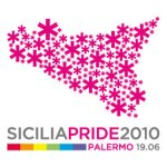 Abattoir col Sicilia Pride