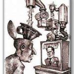 """Toti e il trend della """"propaganda informativa"""""""