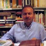 Non puoi criticare Roberto Saviano: il caso Impastato