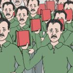 Paolo Borsellino – Da Uno a Tutti