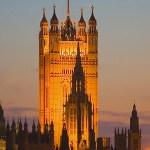 Londra vs. Palermo: cultura tutto l'anno o evento?