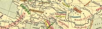 migrazioni germaniche