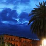 La bella Palermo