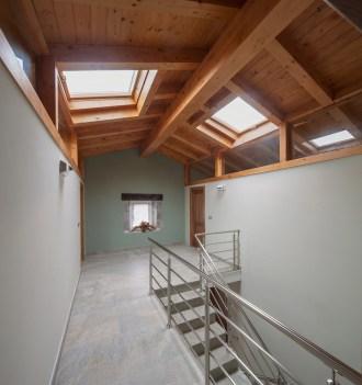 arquitectos-en-navarra-pais-vasco-abbark-arkitektura-rehabilitacion-caserio-zalmina-asteasu-03