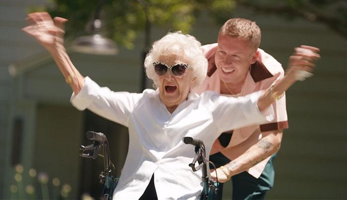 music-video-100-year-grandma-birthday-macklemore-1-596323c495f35__700