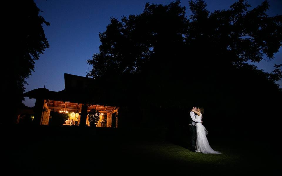 matrimonio-villa-giannone_varese