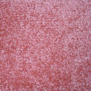 Bathroom Carpets Barbados Bathroom Carpet Fantasy Rose