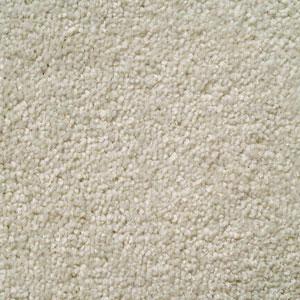 Bathroom Carpets Barbados Bathroom Carpet Ivory Abbey