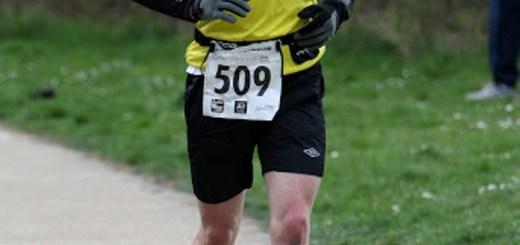 On run 2