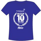 eccup 10 shirt 2016