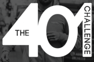 401logo