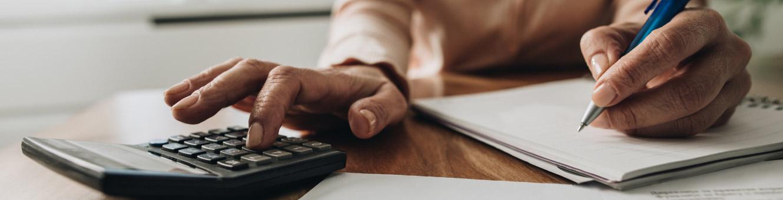 Mortgage Refinance Calculator \u203a AbbyBank