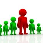 executive-career-top-tips