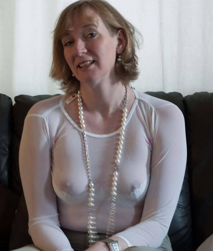 sex xxx photos from karala girls