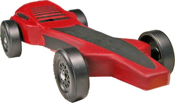 Google Image Result for    wwwabc-pinewood-derby images - pinewood derby template