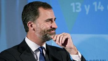 Gobierno español blinda a los príncipes y la reina, que no podrán ser juzgados por la justicia ordinaria