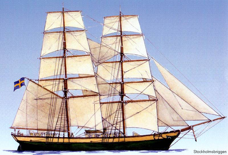 Boat  ship types - types of ships