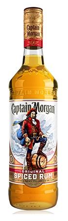 Smashing Diet Coke Carbs Captain Morgan Original Spiced Rum Captain Morgan Watermelon Smash Carbs Captain Morgan Rum Captain Morgan Loconut