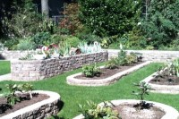 ABC Backyard Construction | Competitive pricing meets ...