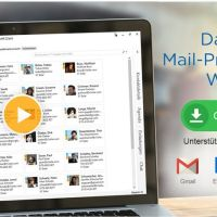 eM Client - Der Outlook Clone oder bessere Alternative
